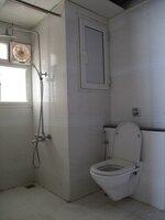 15A4U00084: Bathroom 2