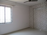15A4U00084: Bedroom 2