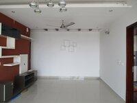 15A4U00084: Hall 1
