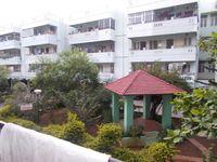 13M5U00199: Balcony 1