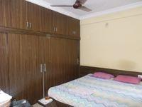 13M5U00199: Bedroom 1
