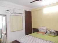 13M5U00199: Bedroom 2