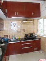 13M5U00199: Kitchen 1