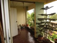 10A4U00239: Balcony 2