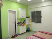 10F2U00123: Bedroom 1