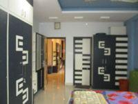 10F2U00123: Bedroom 3