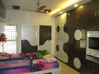 10F2U00123: Bedroom 2