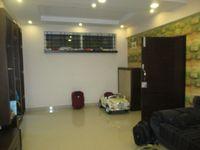 10F2U00123: Hall 1