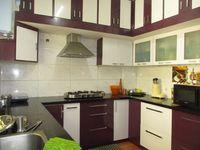 10F2U00123: Kitchen 1