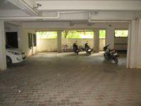 10F2U00123: parking 1