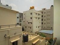 15A4U00270: Balcony 2