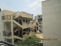15A4U00270: Balcony 1