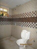 15A4U00270: Bathroom 1