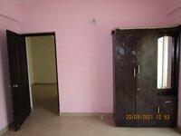 15A4U00270: Bedroom 2