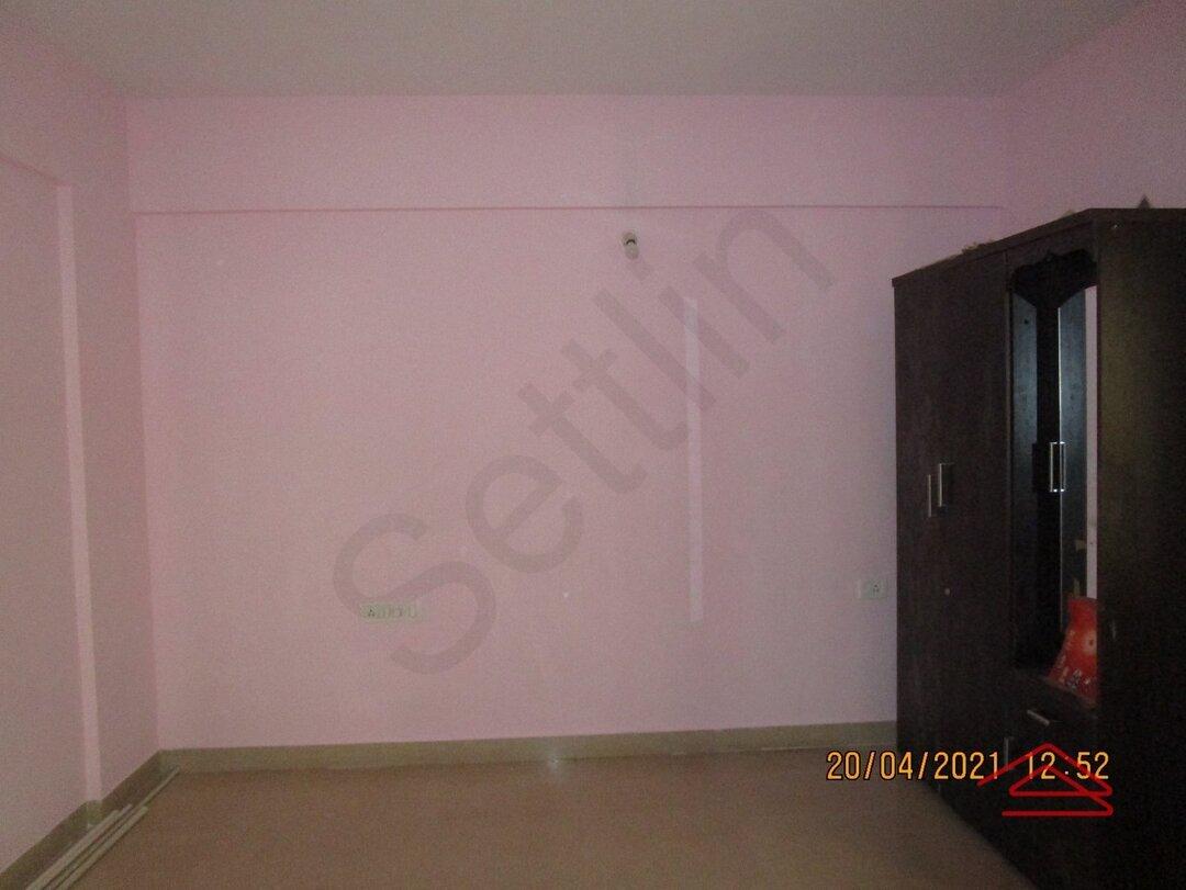 15A4U00270: Bedroom 1