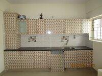 15A4U00270: Kitchen 1