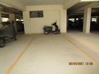15A4U00270: parkings 1