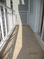 14NBU00124: Balcony 1