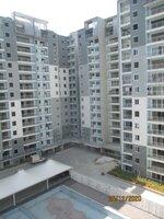 14NBU00124: Balcony 2