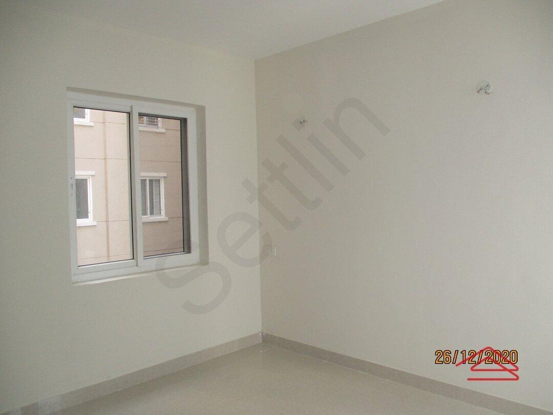 14NBU00124: Bedroom 1