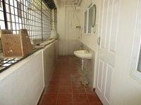 14F2U00060: Balcony 1