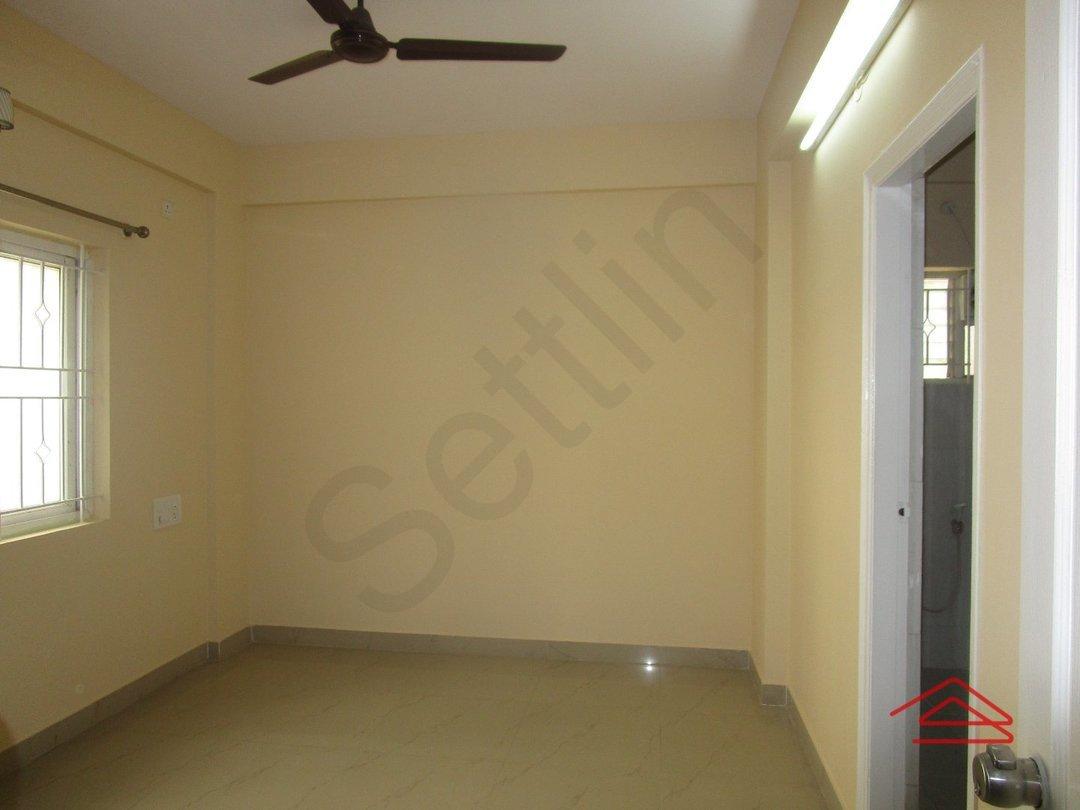 14F2U00060: Bedroom 1