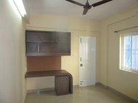 14F2U00060: Bedroom 2