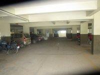14F2U00060: parkings 1