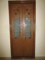 14F2U00060: Pooja Room 1