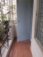 13M5U00742: Balcony 1