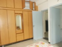 13M5U00742: Bedroom 1