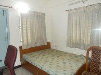 13M5U00742: Bedroom 2