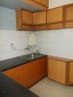 13M5U00742: Kitchen 1