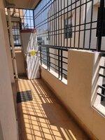 15F2U00410: Balcony 1