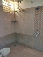 15F2U00410: Bathroom 1