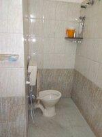 15F2U00410: Bathroom 2
