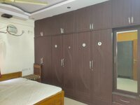 15F2U00410: Bedroom 3