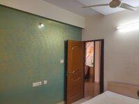 15F2U00410: Bedroom 2