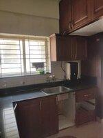 15F2U00410: Kitchen 1