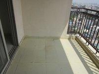 13OAU00030: Balcony 1
