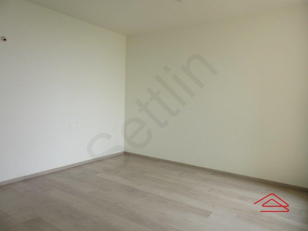 13OAU00030: Bedroom 1