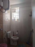 15OAU00168: Bathroom 3