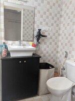 15OAU00168: Bathroom 1