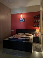 15OAU00168: Bedroom 1