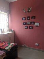15OAU00168: Bedroom 2