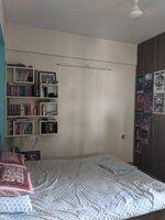 15OAU00168: Bedroom 3