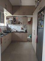 15OAU00168: Kitchen 1