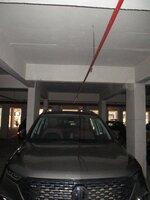 15OAU00168: parkings 1