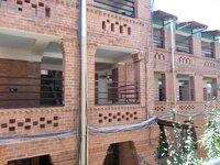 14DCU00610: Balcony 4