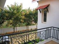 14DCU00610: Balcony 2